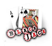 blackjack cartes casino
