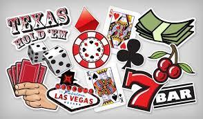jeux casino 7 argent, dés cartes vegas